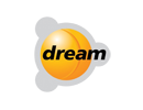 dream tv turkiye izle, dream tv türkiyə izlə