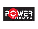 power turk tv izle, power turk tv izlə