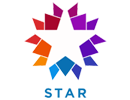 star tv izle, star tv izlə