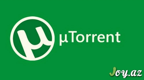 µTorrent Plus 3.4.2 build 33023 Stable 2014
