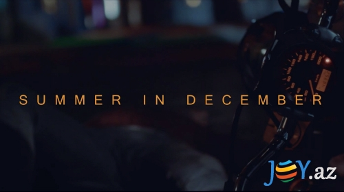Morandi Ft. Inna - Summer In December