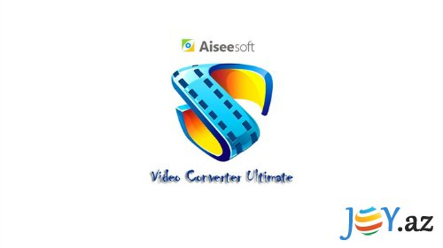 Aiseesoft Video Converter Ultimate 9.0.22